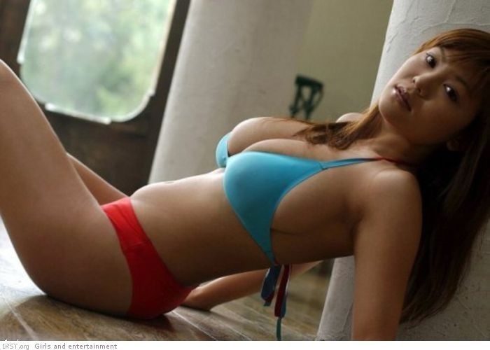 hot japanese girls-25