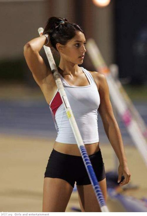 sexy_olympic_girls-10