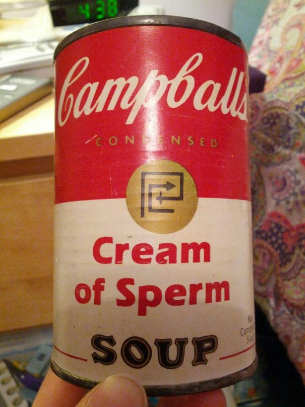 campballs_soup-3