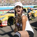 NASCAR_hotties_15